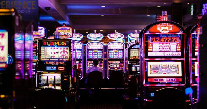 Ausgewähltes Bild 5 Online Casinos über die deutsche Schriftsteller sprechen sollten 720x380 - 5 Online-Casinos über die deutsche Schriftsteller sprechen sollten