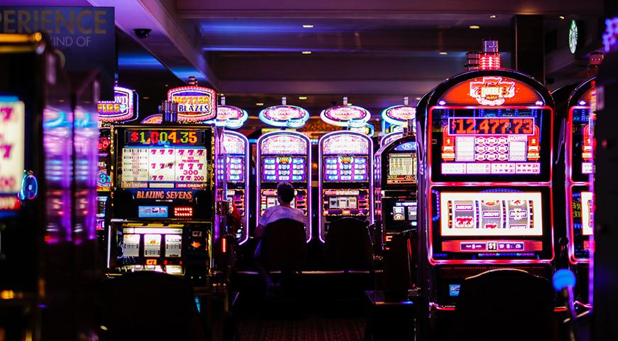 Ausgewähltes Bild 5 Online Casinos über die deutsche Schriftsteller sprechen sollten - 5 Online-Casinos über die deutsche Schriftsteller sprechen sollten