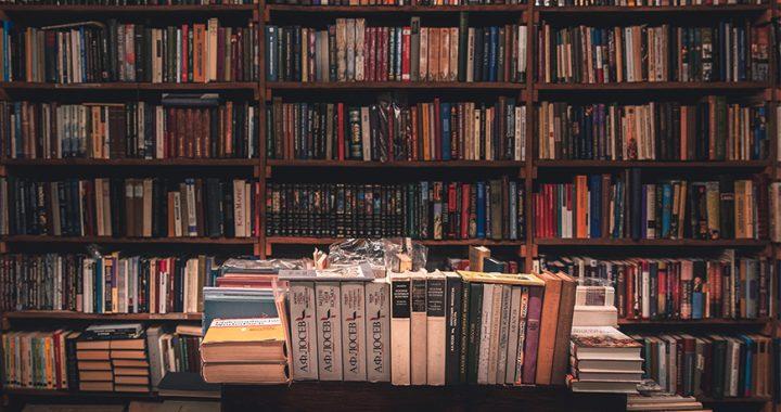 Ausgewähltes Bild Die 5 besten deutschen Bücher für deine Wunschliste 720x380 - Die 5 besten deutschen Bücher für deine Wunschliste