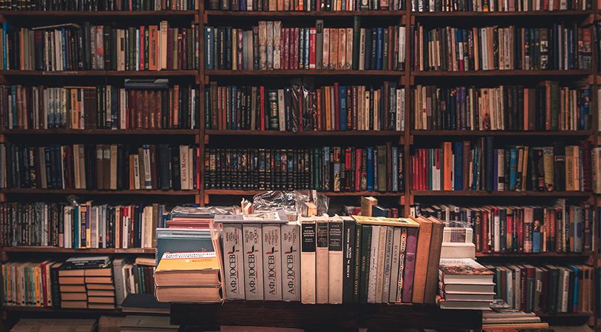 Ausgewähltes Bild Die 5 besten deutschen Bücher für deine Wunschliste - Die 5 besten deutschen Bücher für deine Wunschliste
