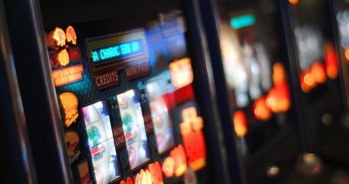 Ausgewähltes Bild Top 5 literaturbasierte Slot Games die deutsche Online Casinos veranstalten sollten 720x380 - Top 5 literaturbasierte Slot Games, die deutsche Online Casinos veranstalten sollten