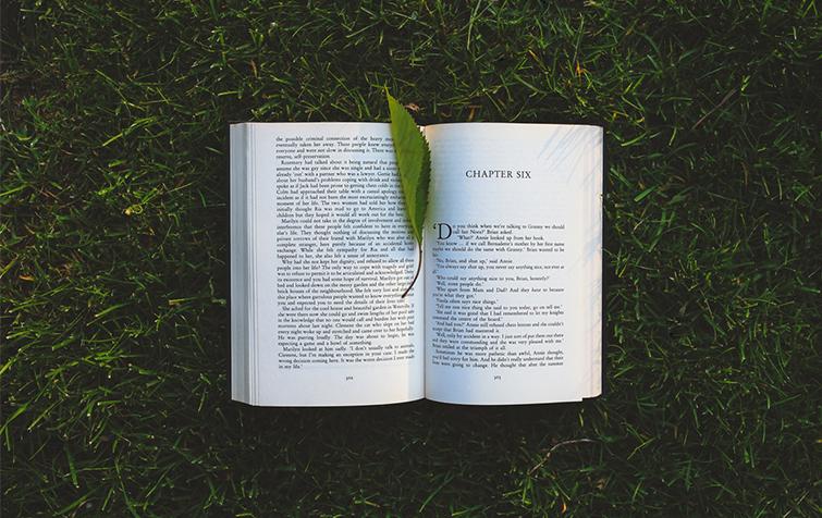 Bild posten Die 5 besten deutschen Bücher für deine Wunschliste Patrick Süskinds Parfüme - Die 5 besten deutschen Bücher für deine Wunschliste