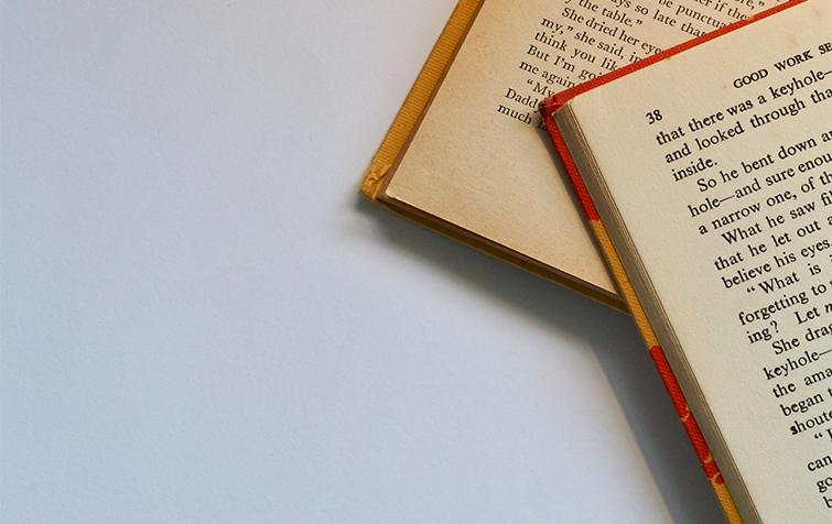 Bild posten Die 5 besten deutschen Bücher für deine Wunschliste Thomas Manns Death in Venice - Die 5 besten deutschen Bücher für deine Wunschliste