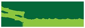 Smaat Logo